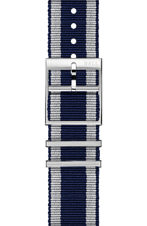 Red NATO 20mm
