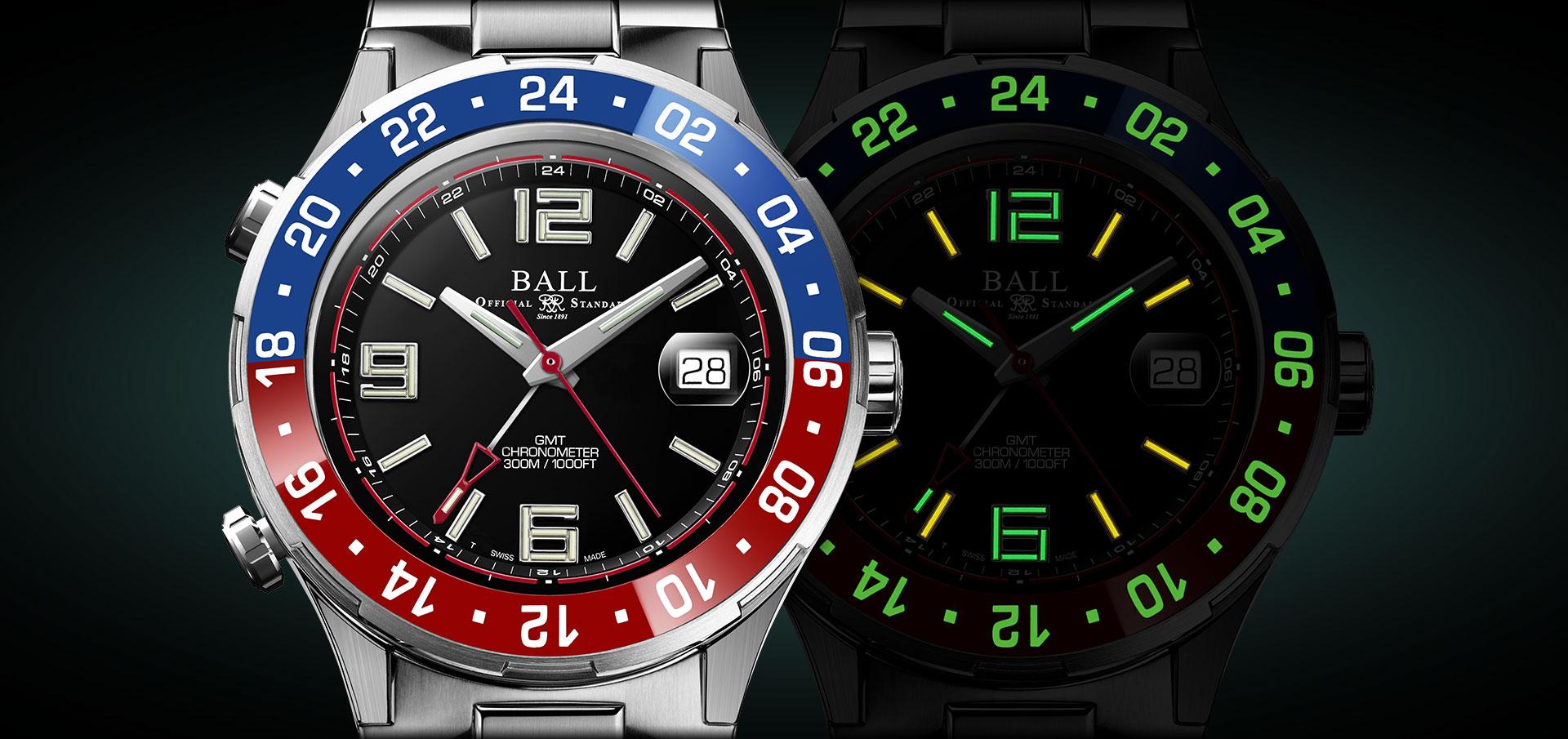 BALL_Pilot_GMT_DESKTOP_01-1920x905.jpg